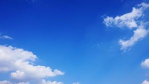 sky4-b-ov640x360